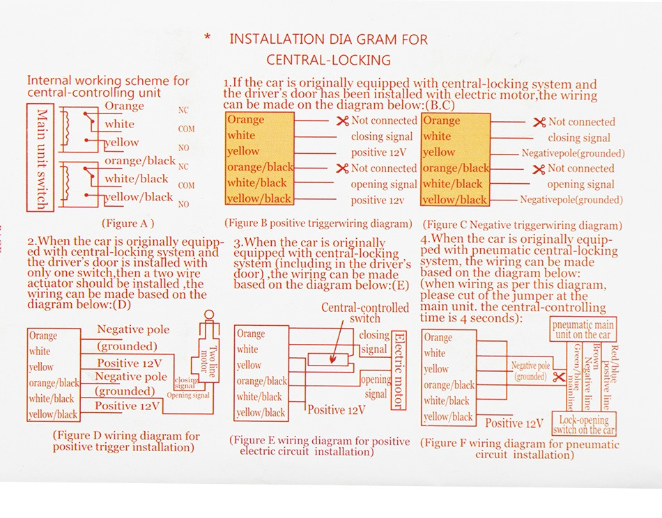 WEAAAgGdpOA 960 - Штатная сигнализация ваз 2114