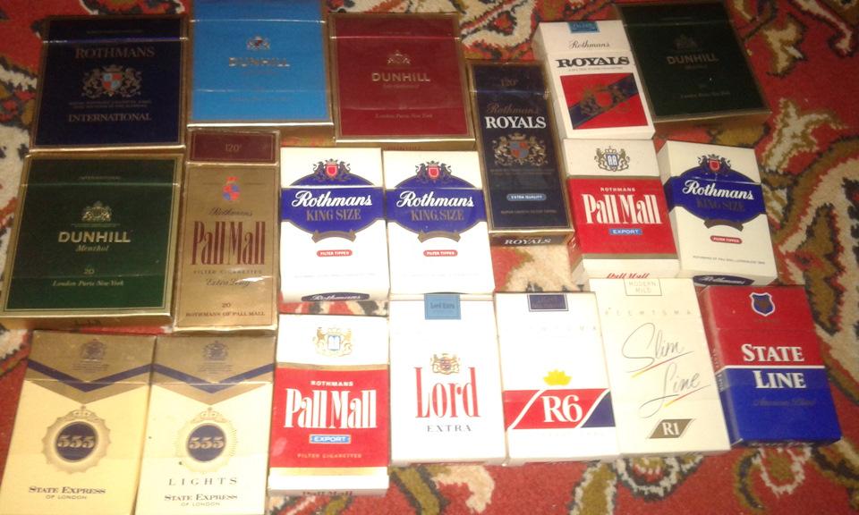 сигареты голден америка купить