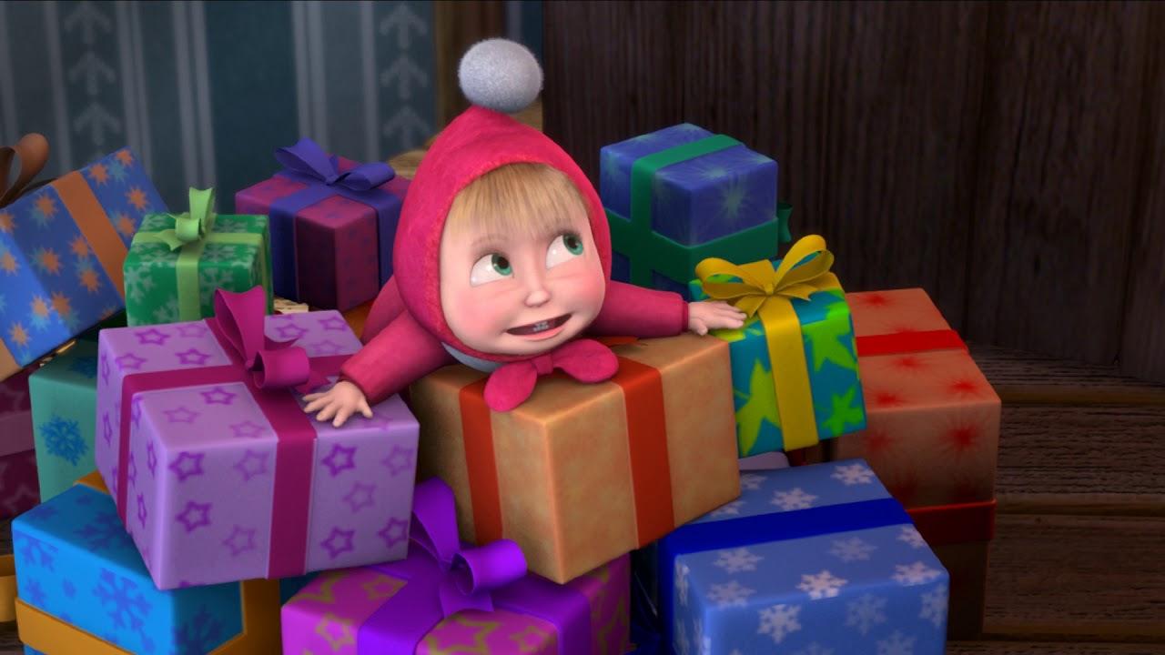 Приколы картинки подарки