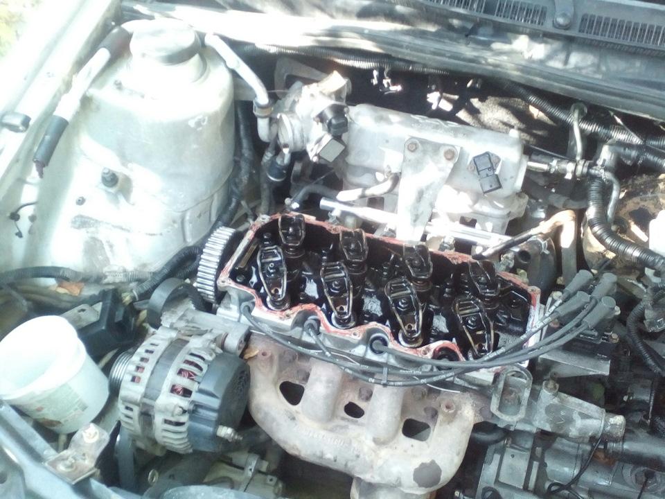 Упал двигатель на чери амулет амулет на удачу и деньги своими руками из ниток