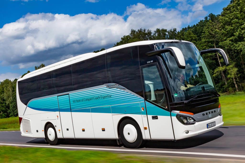 новые автобусы сетра фото манипуляции следует повторить