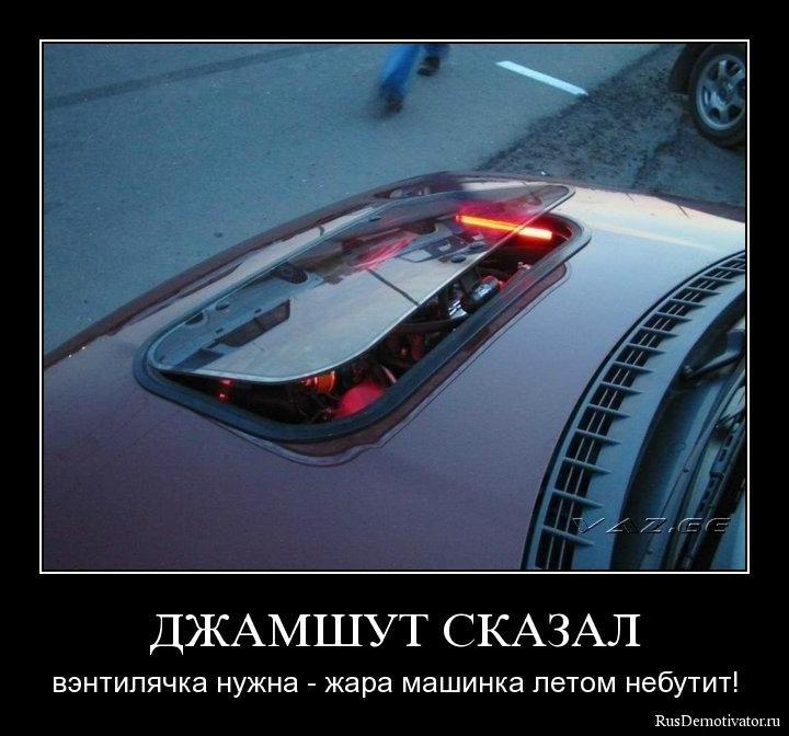 YYAAAgKvquA-960.jpg