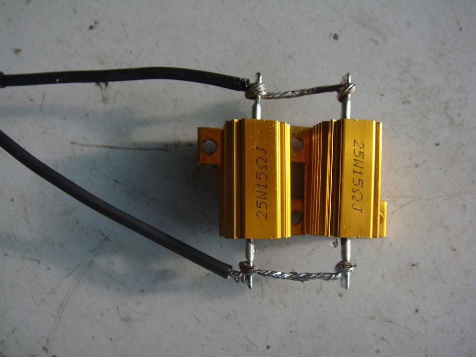 YgAAAgK2VuA-960.jpg