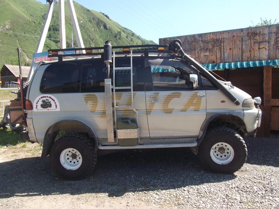 Z0AAAgM7gOA-960.jpg