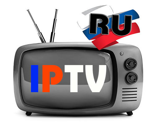 iptv russian channels 2019 | watch iptv ru online Russian TV best