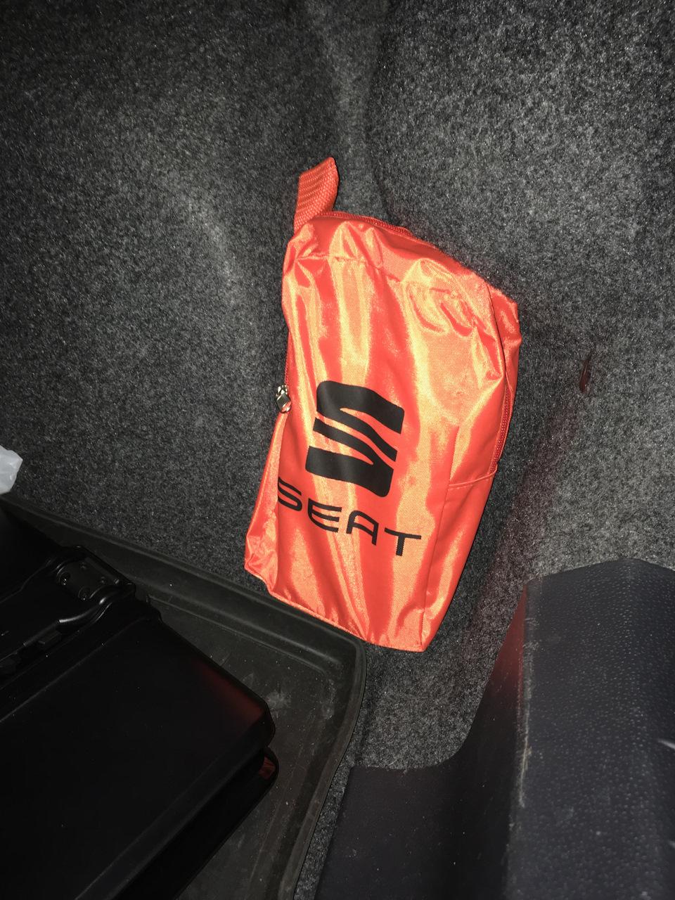 Seat Ibiza 6j desde Moscú ZJAAAgFqqeA-960
