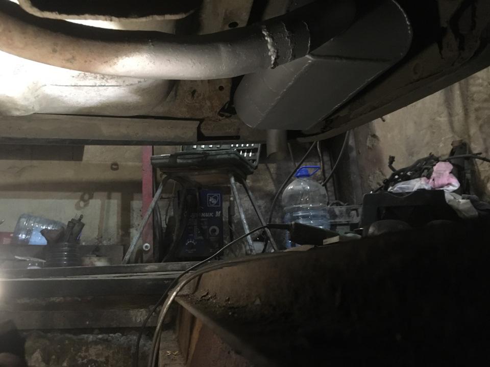 ZKX8hh2SwoQPAJ_Utd44U3XrRWA-960.jpg
