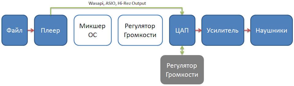 ZMAAAgJ-KOA-960.jpg