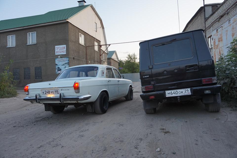 ZoAAAgOjSOA-960.jpg