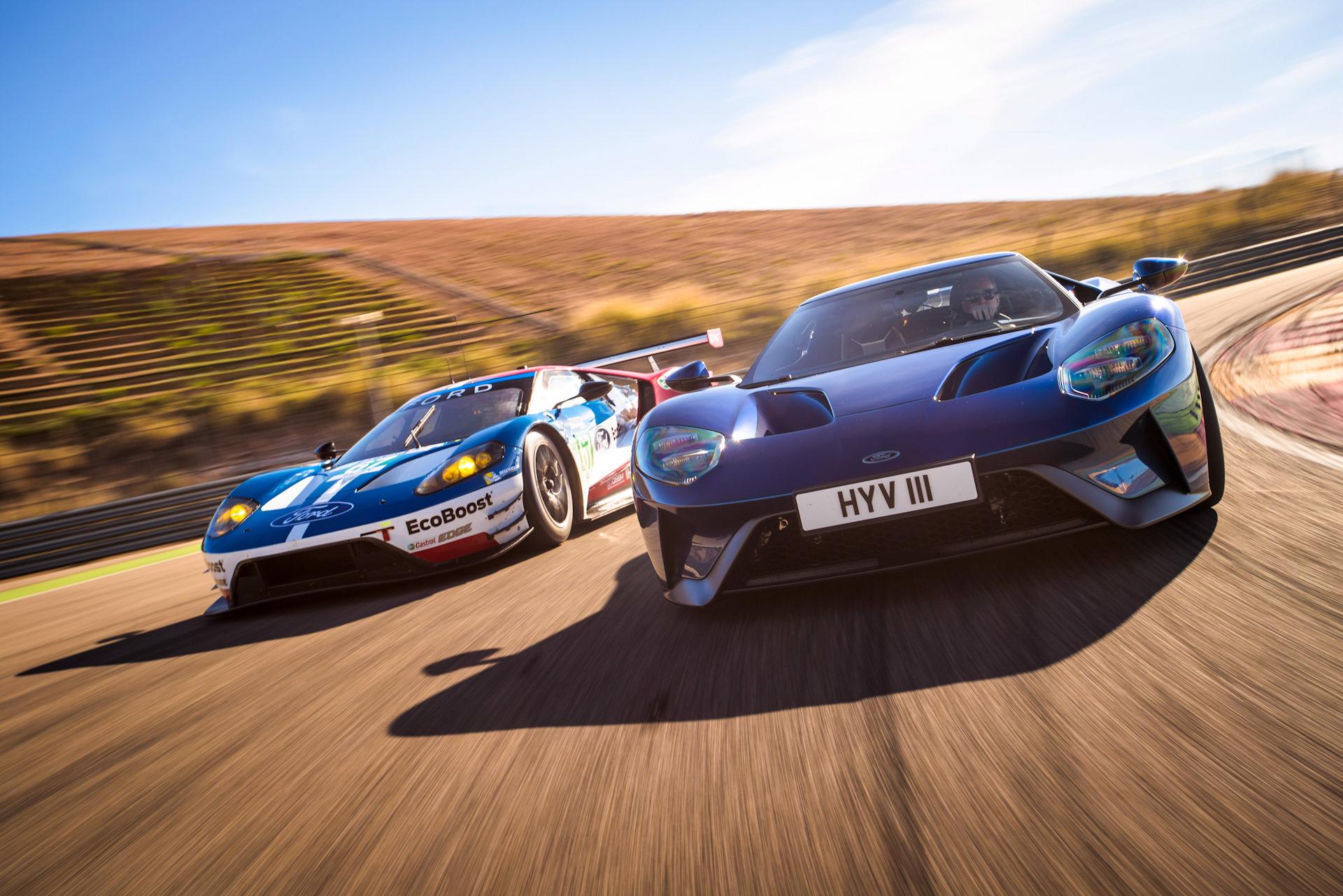 Автомобили гонки видео