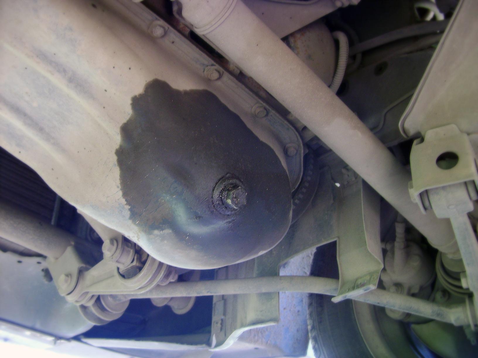 Фото №45 - свистит ремень генератора ВАЗ 2110