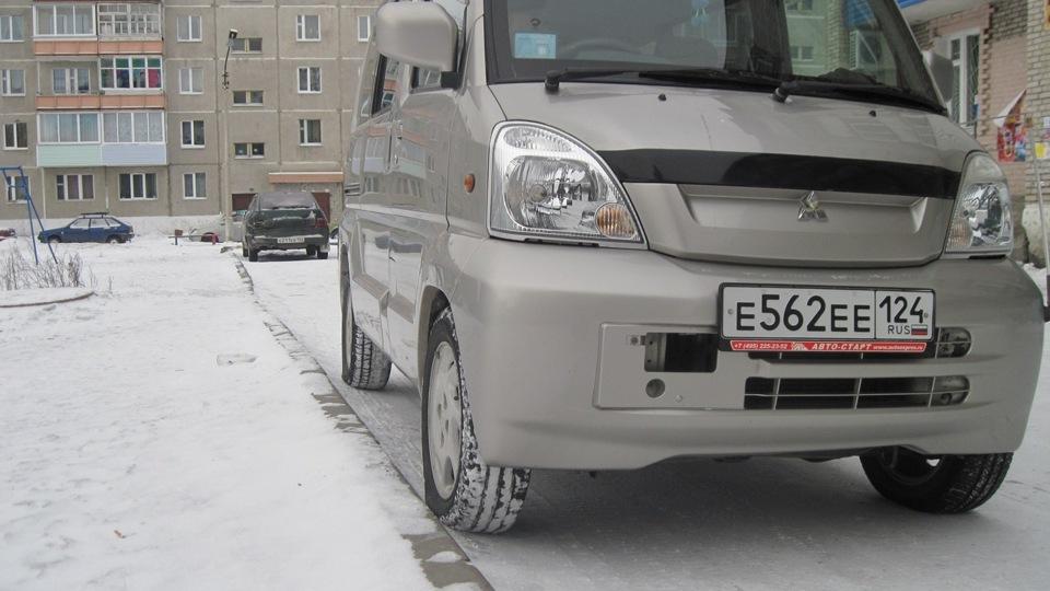 24auto.ru купить мицубиси товн бокс