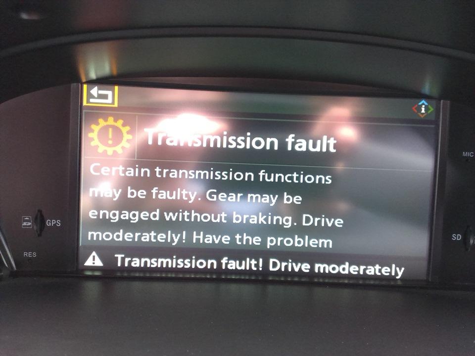 замена датчика DSC — BMW 5 series, 2 5 л , 2005 года на DRIVE2