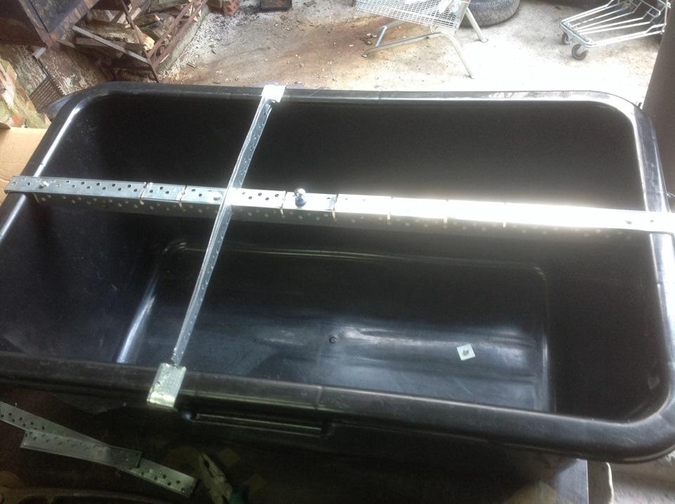 Аквапринт ванна своими руками фото 295
