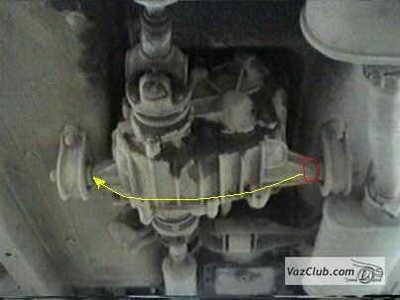 Вязание крючком схемы домашних 898