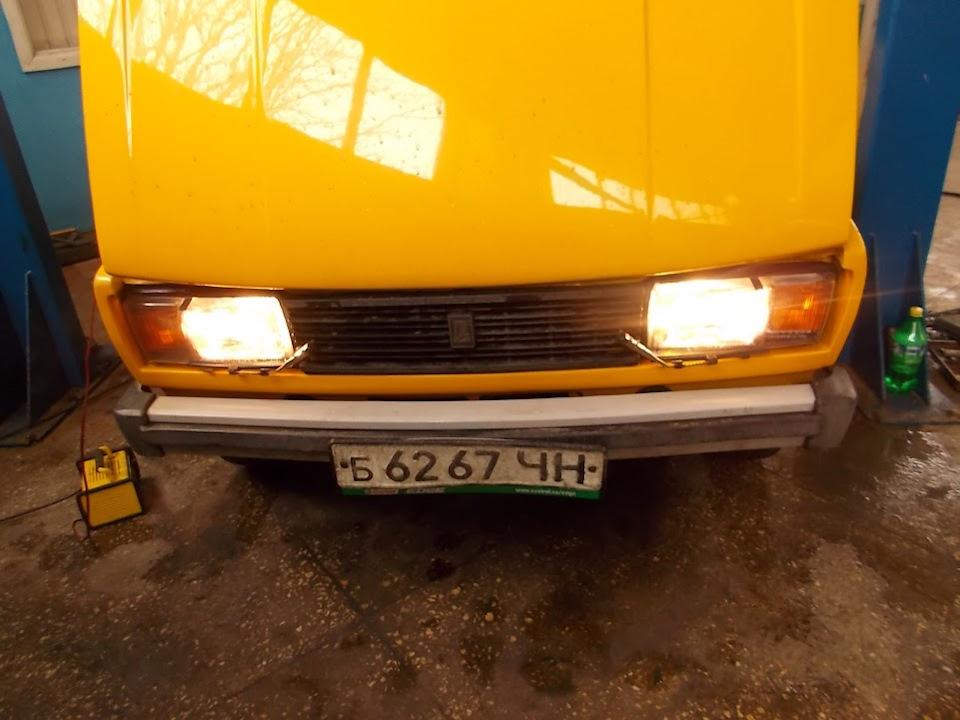 a0cc4c1s-960.jpg