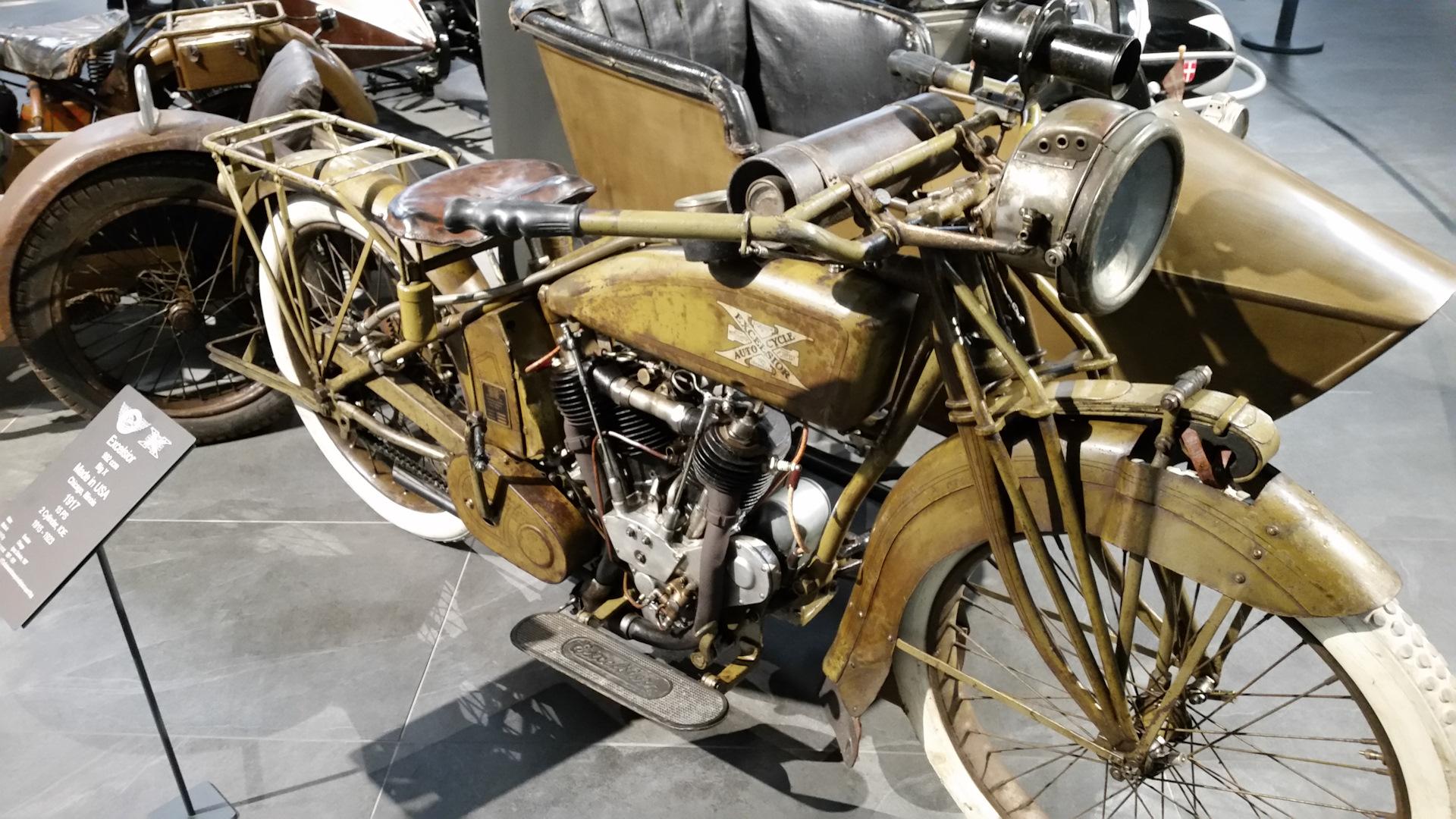 Дизельный мотоцикл днепр 63