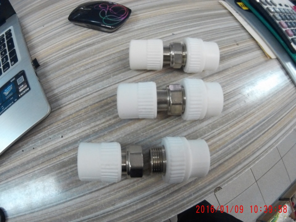 детские резиновые сапоги купить минске