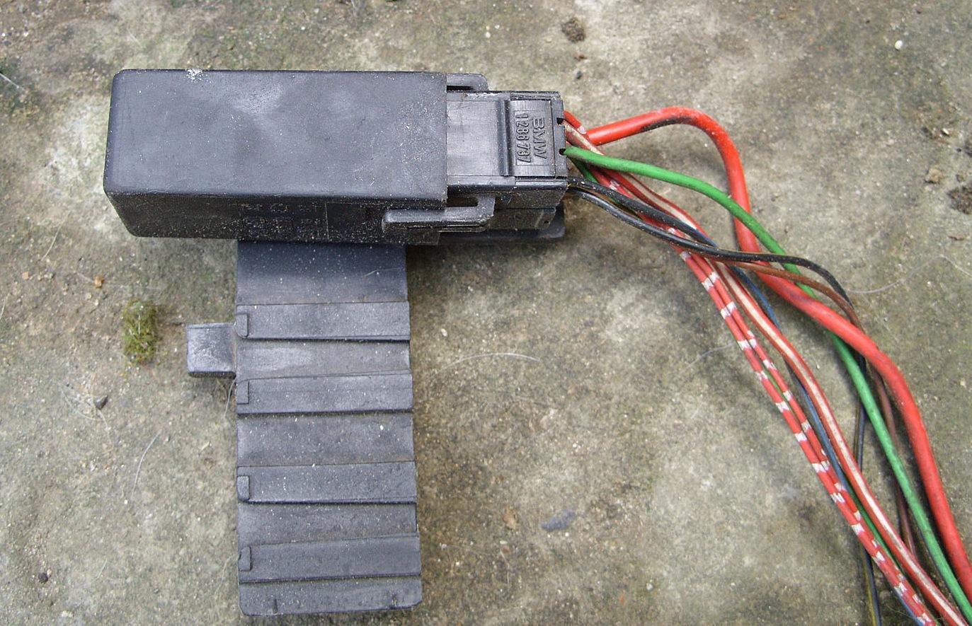 бензонасос топливный механический bmw e30 m10b18 от какой машины подойдет