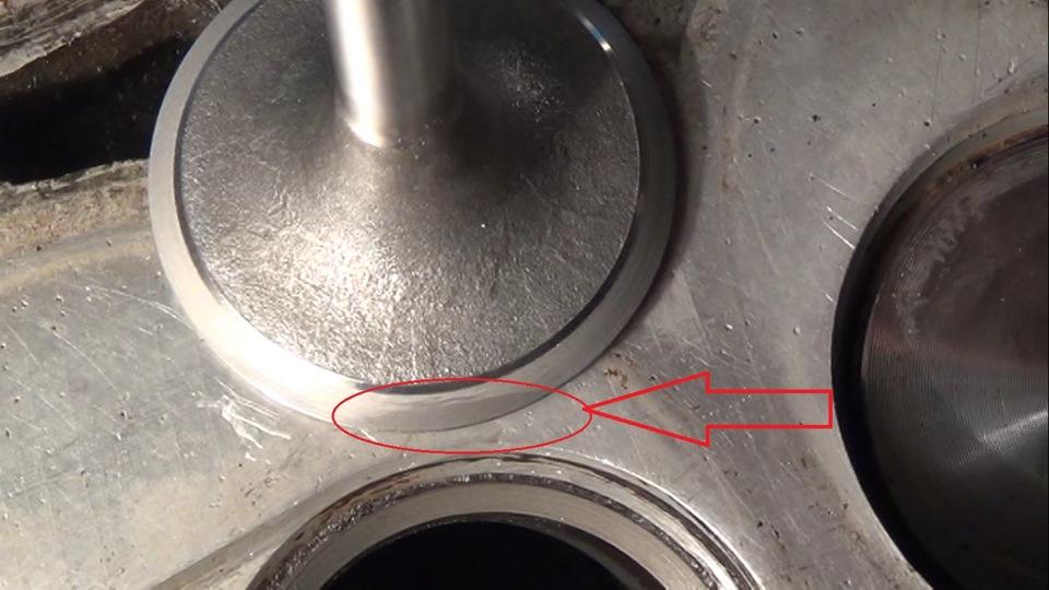 a0fg5cs 960 - Замена клапанов на ваз 2114 8 клапанов своими руками