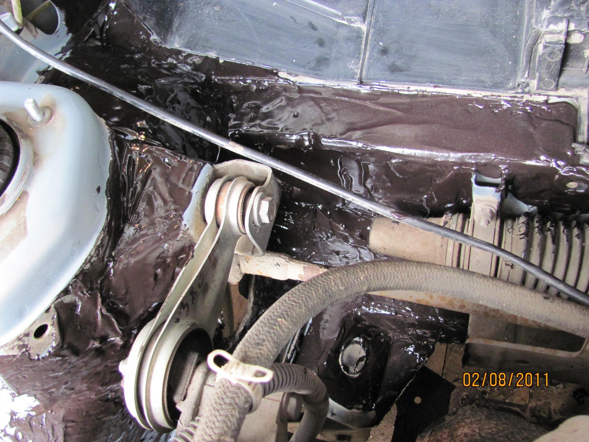 Двигатель 2110 ремонт своими руками