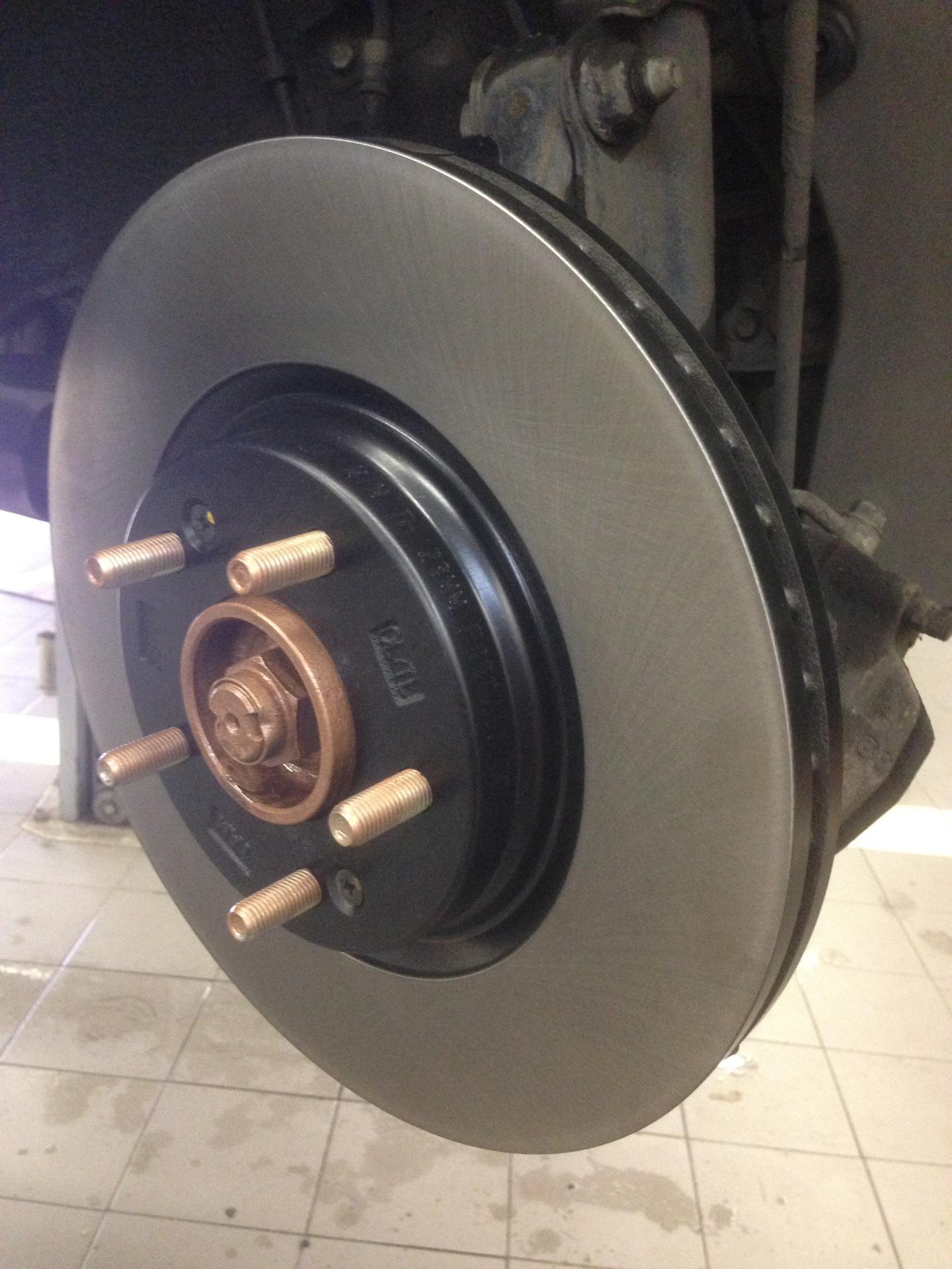приема цветных замена тормозных дисков по гаранти аспектов транзитного