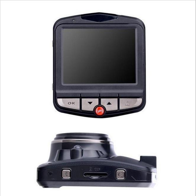 видеорегистратор новатек Gt300 инструкция - фото 10