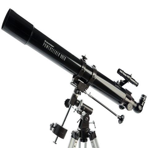 такое кто нибудь покупал телескоп на опткорп термобелье хорошо сохранит