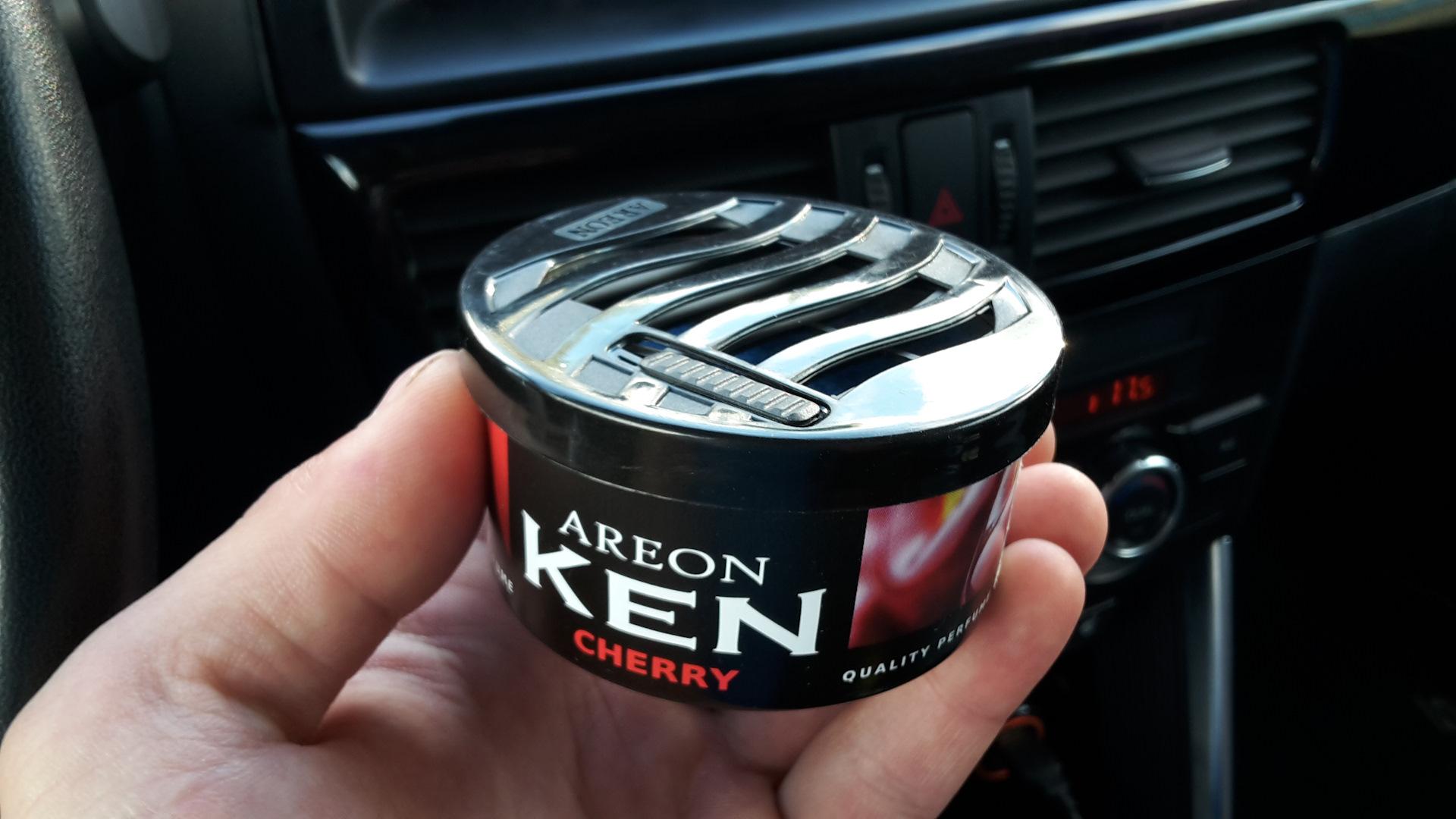 Как сделать ароматизатор из кофе фото 68