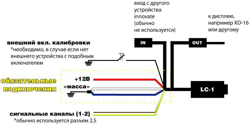 a17b1f6s-960.jpg