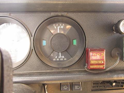 a18f7ccs-480.jpg