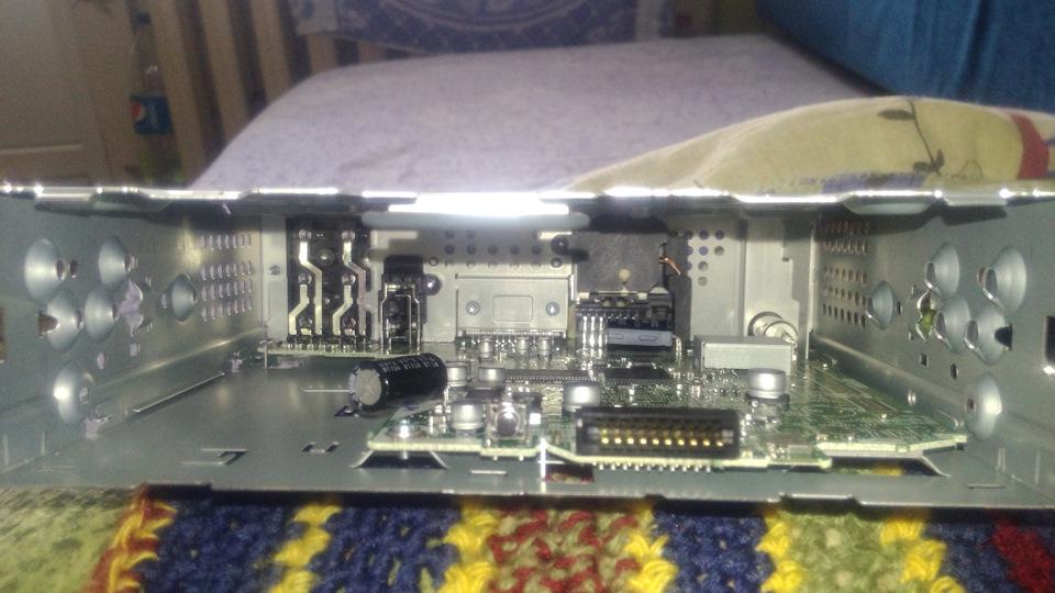 a1acb75s-960.jpg