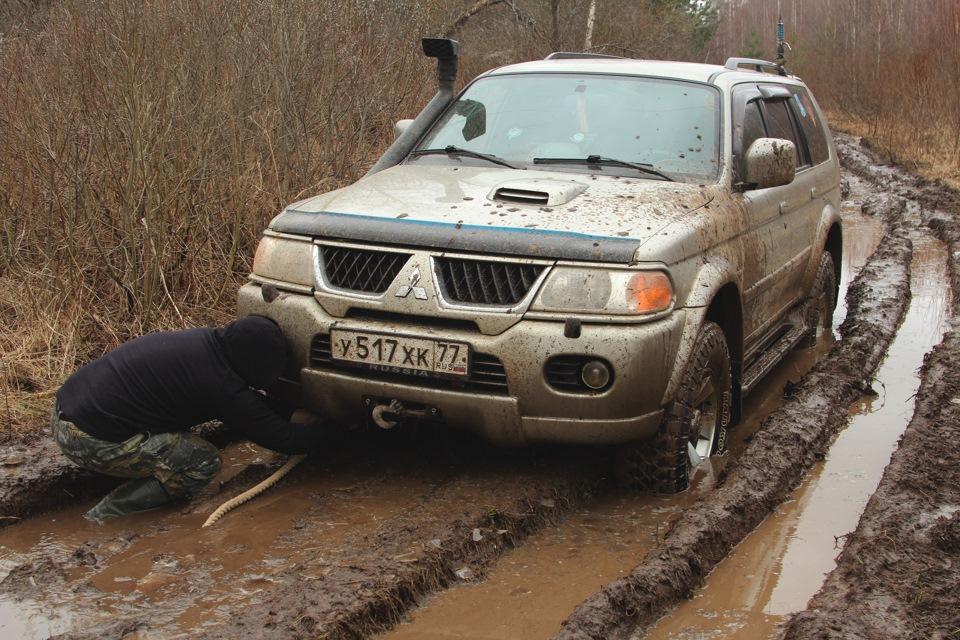 Затопленный город Корчева и дальше… к Шару. A1ccee2s-960