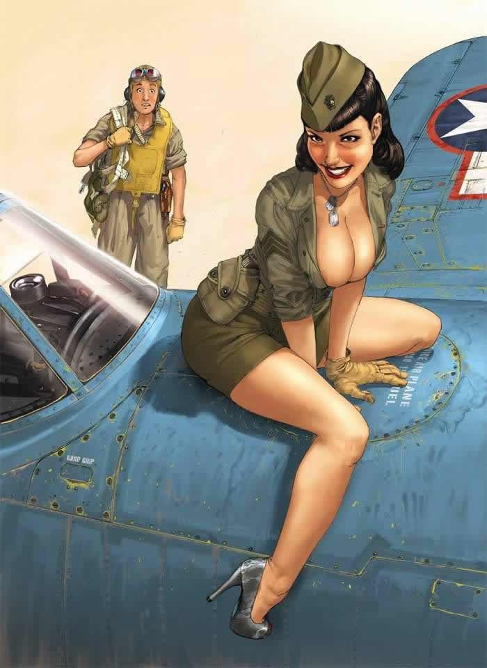 порно комикс в самолете № 2088 без смс