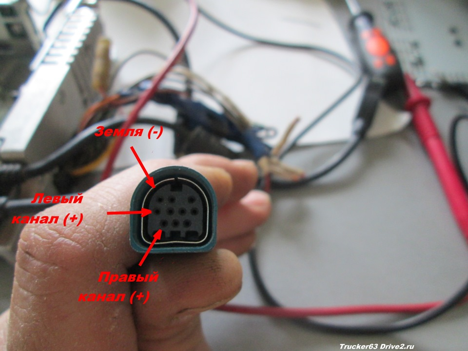 Как сделать кабель aux своими руками - Gallery-Oskol.ru