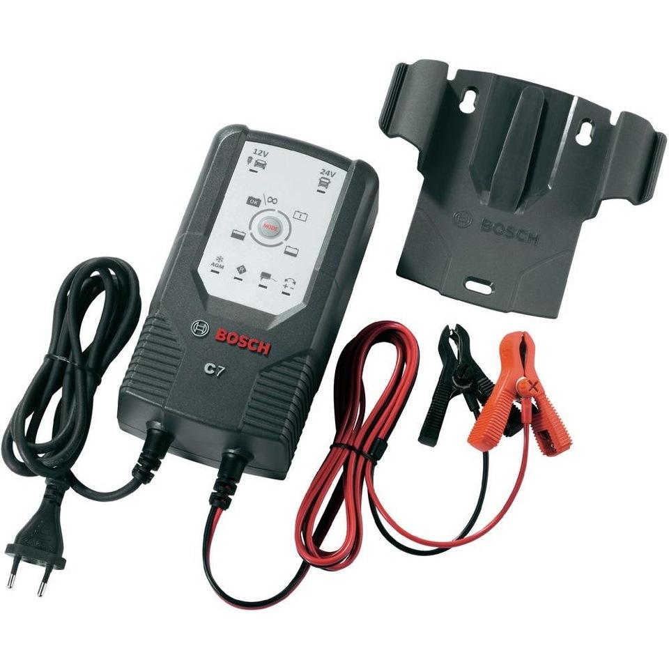 инструкция для зарядное устройство зу-90