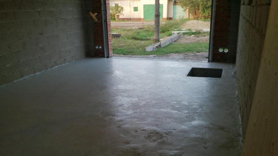 покрытие бетонного пола жидким стеклом комплекты термобелья