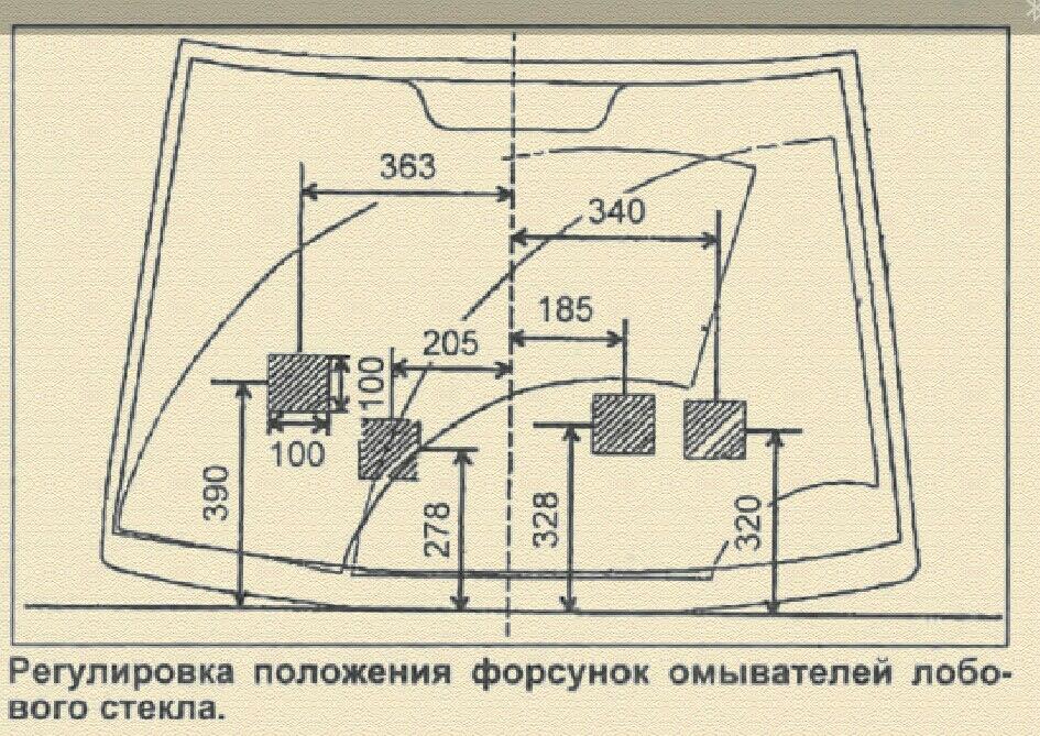 a1f0d81s-960.jpg