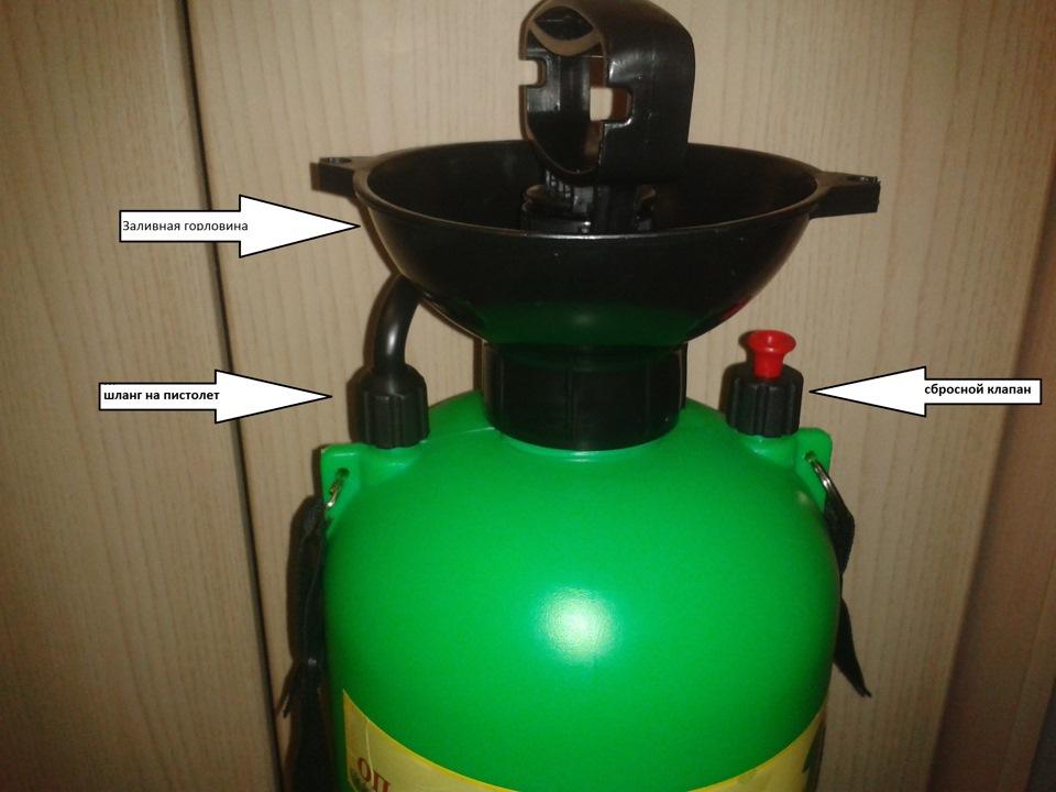 Как сделать в домашних условиях гамак
