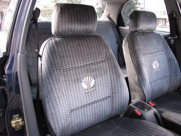 Чехлы на сиденья в автомобиле своими руками фото 70