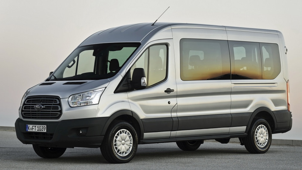 Форд транспортер отзывы владельцев обработка силосов элеватора