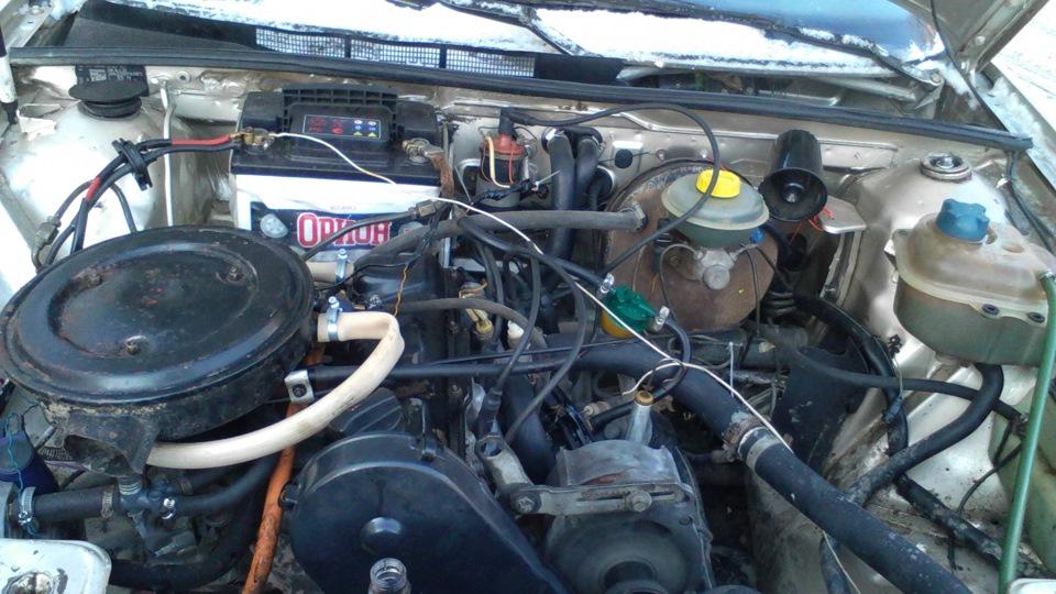 Audi 80 1 8 pm 90 drive2 for Wyoming valley motors audi