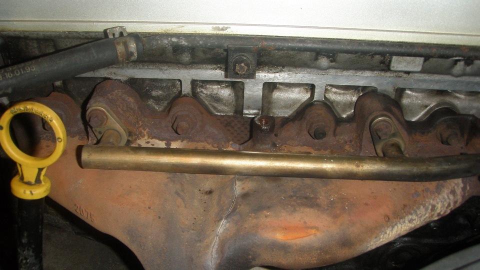 Замена переднего тормозного диска ленд ровер фрилендер 2