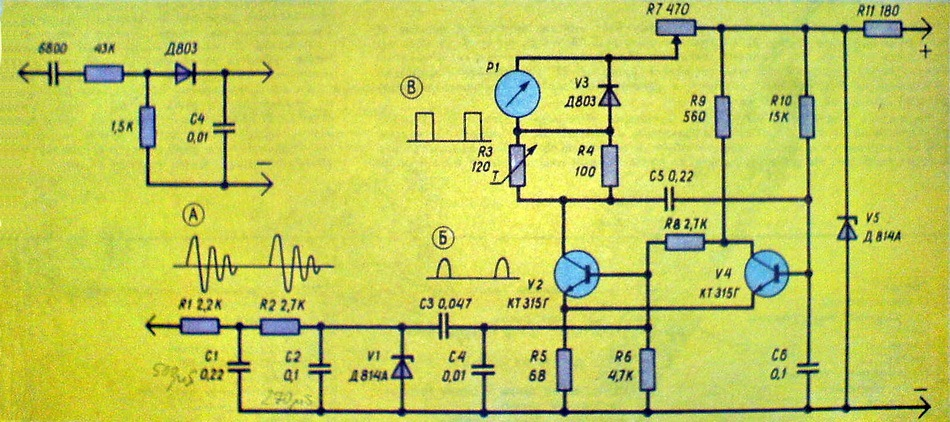 e-a.d-cd.net/a2a7578s-960.jpg