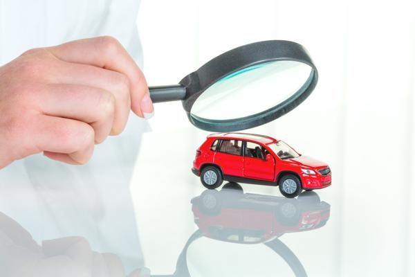 мозг, Угон автомобиля определение соответствующих обстоятельствах