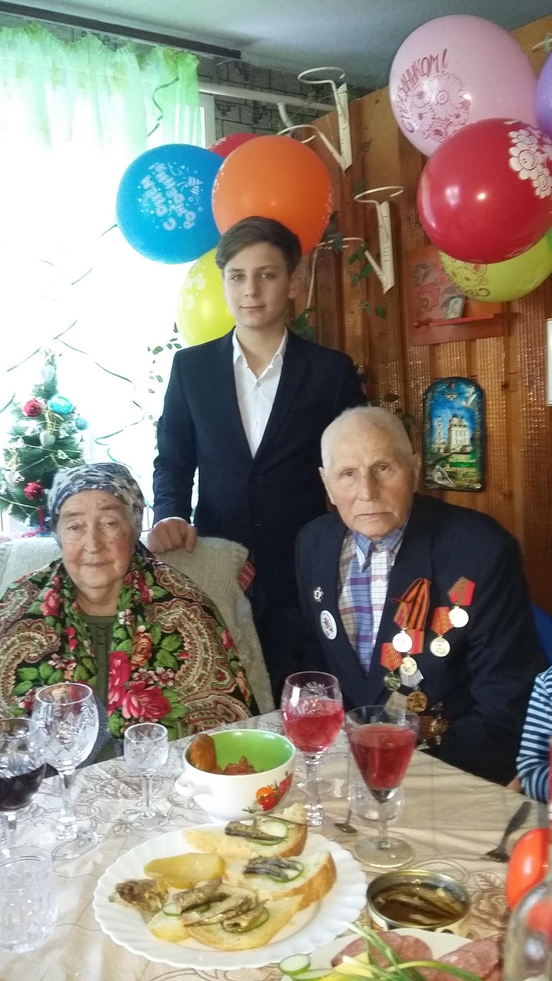 Бриллиантовая свадьба поздравления от детей и внуков фото 44