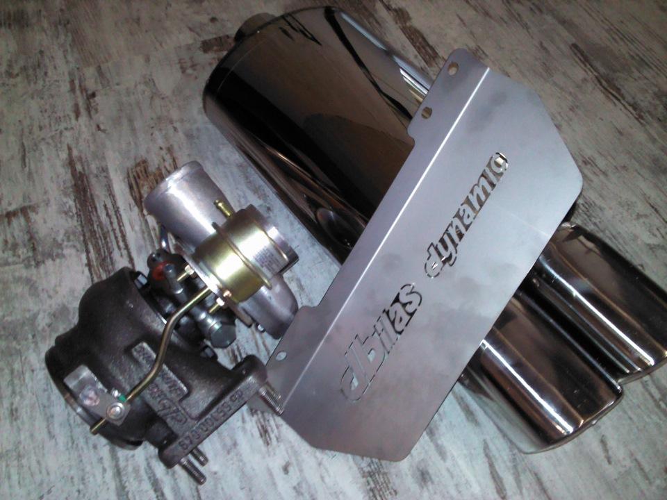 a308db4s-960.jpg