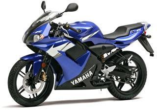 Гидроциклы Yamaha. У нас Вы можете купить гидроцикл с ...