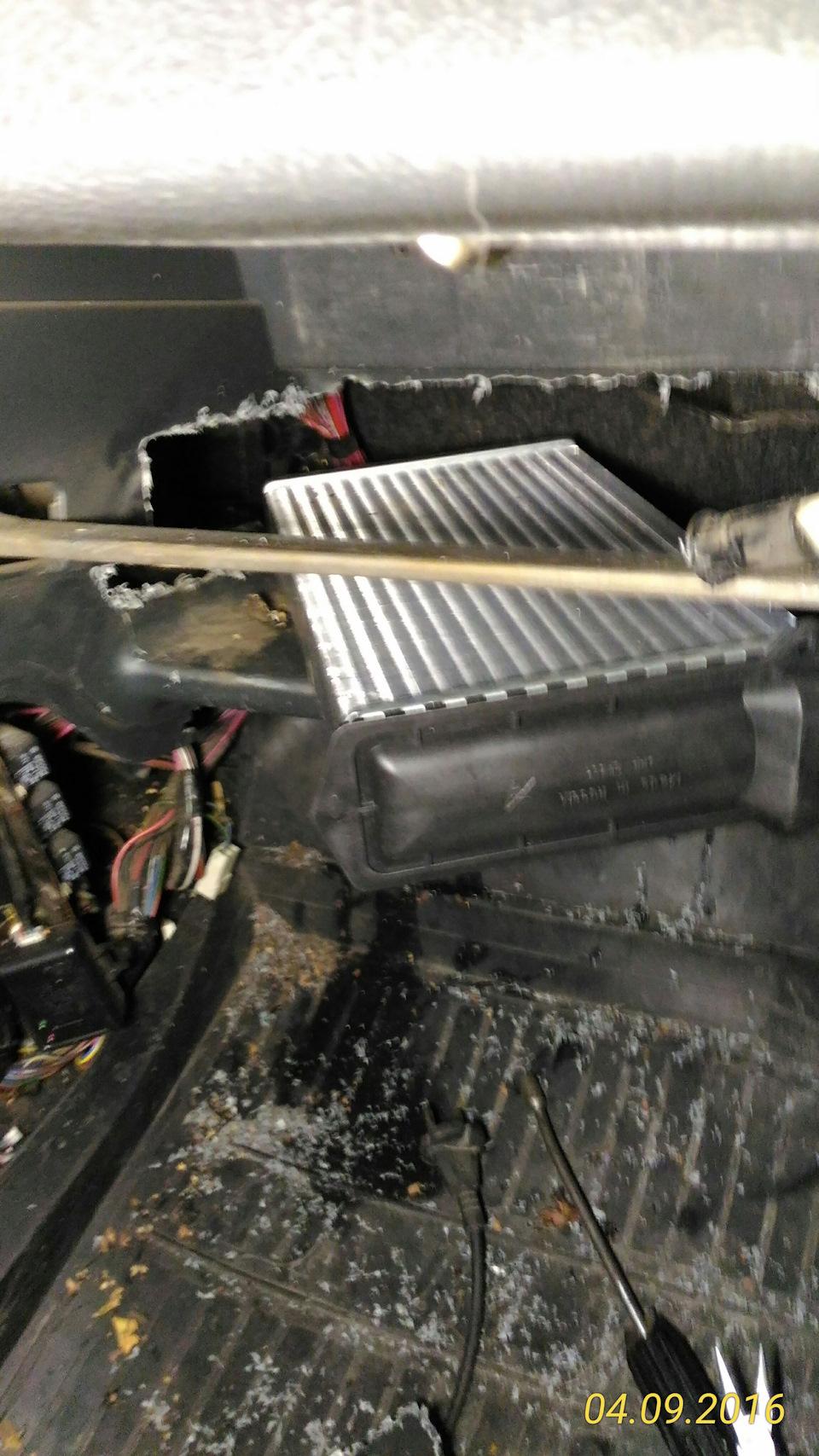 институты гражданского расценки замены радиатора печки на ваз-2114в йошкар-оле ВД-АК фасадная