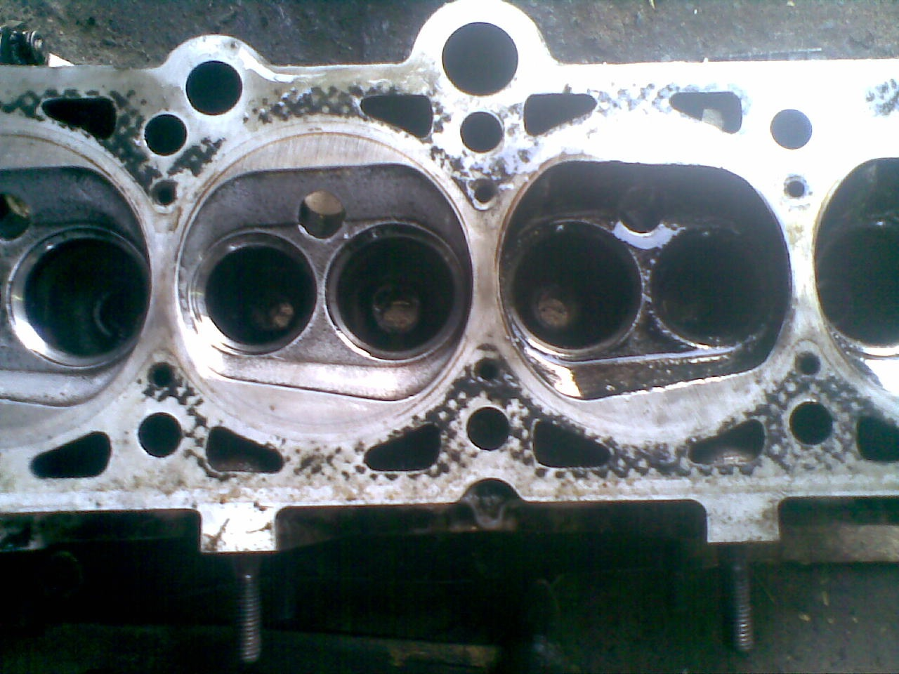 Ремонт панелей приборов форд фокус 2